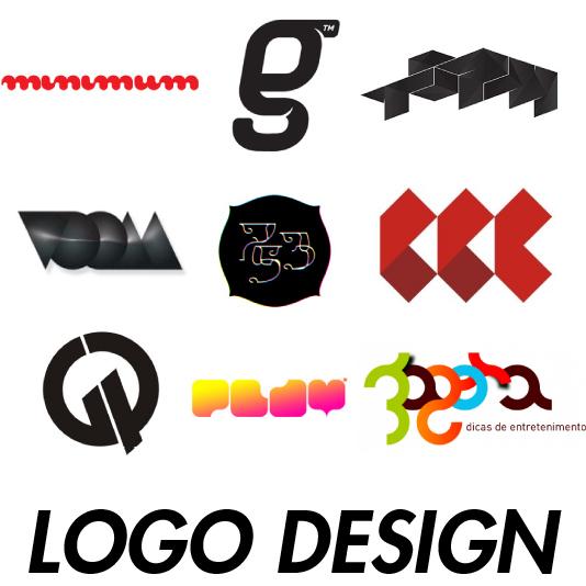 ロゴデザイン 世界の優れたロゴデザイン比較最新事情