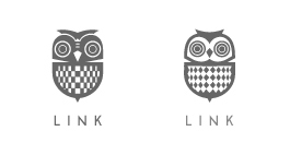 link_stationery_logo_s